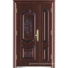 Exterior Door (WX-S-314)
