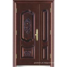 Porta Exterior (WX-S-314)