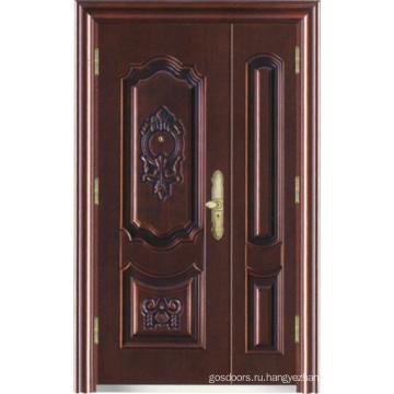 Наружная дверь (WX-S-314)