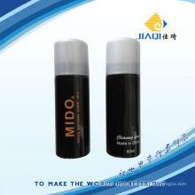 Limpador de spray de lente 30ml com garrafa customizável