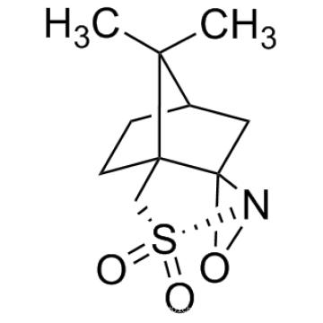 Chiral Chemical CAS No. 104372-31-8 (R) - (10-Camphorsulfonyl) Oxaziridine