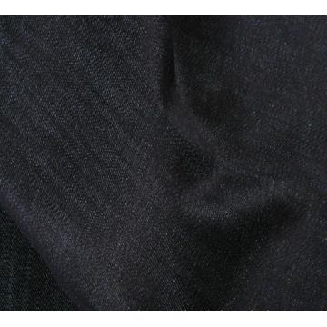 100% Cotton Stretch Fabric Slub Denim Jeans Fabric