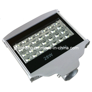 IP65 28W Street Light with Meanwell Driver (GH-LD-11)