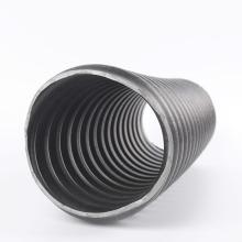 Building Materials Hdpe Prestressed Concrete Pipe Price