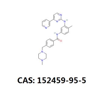 20127-57-1 Mesilate cas 152459-95-5