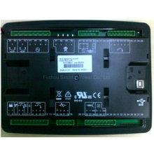Модуль управления автозапуском Dse7210
