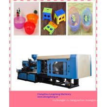 Пластичное машинное оборудование для производства пластиковых изделий