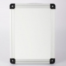 New Arrival Office Magnetic White Board