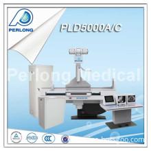 PLD5000C stationary x ray machine   rays x machine stationary x ray machine   rays x machine
