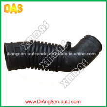 China Hot-Sale Engine EPDM Air Hose for TCR (17881-76050)