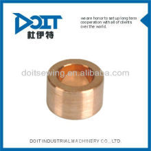 DOIT Sewing machines copper sets Sewing Machine Spare Parts30