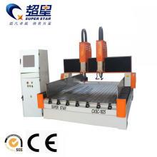Máquinas de piedra CNC Máquinas-Herramienta