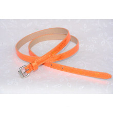 Trendy fashion belt for kids