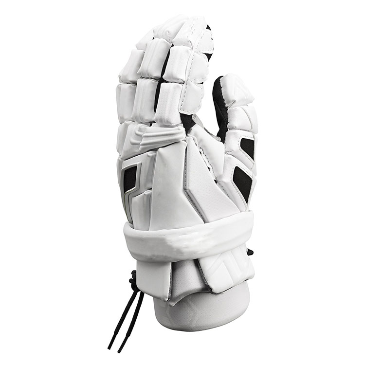 Hockey Game Gloves
