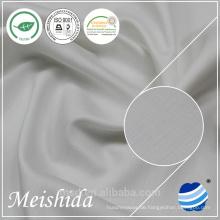 16 * 16/60 * 60 Baumwolle Material Textilgewebe Guangzhou Stoff Markt