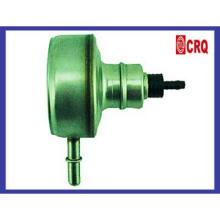 Fuel Pressure Regulator RQ01-40 Approval ISO/TS9001