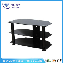 60 Inch Black Corner Modern TV Stands for Sale