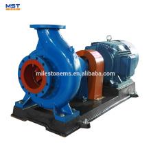 pompes à eau centrifuges à vent