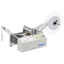 Automatic Tape Feeding Machine