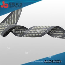 New Arrivale Factory Okeo-Tex Eco-friendly High Quality spring mattress Tape