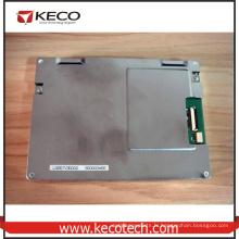 5,7 pouces LQ057V3DG02 a-Si panneau TFT-LCD pour SHARP