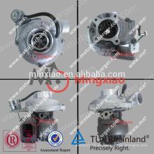 Turbocargador J05D GT3271LS 17201-E0330 704409-5001 24100-3782 24100-3530 24100-3400 24100-3072 705589-3