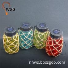 Wholesale factory supply long life time pendant light