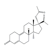 Ulipristal Acetate Intermediate CAS 14340-04-6