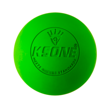 High quality lacrosse ball for sale