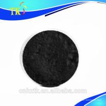 Corante ácido de alta qualidade preto 194 140%