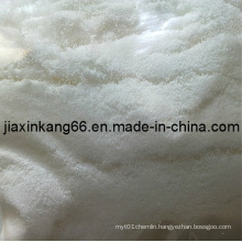 Testosteron Phenylpropionate/CAS No: 15262-86-9