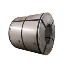 Горячеоцинкованная сталь Рулонная оцинкованная сталь