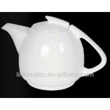Rizière Pot de céramique