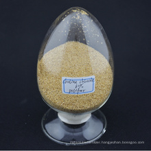 High Quality Choline Chloride 50%60%70% for Animal Feed