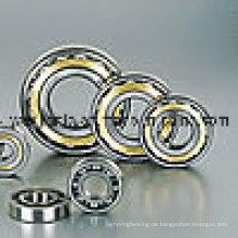 Qualitativ hochwertige Zylinderrollenlager mit China-Hersteller
