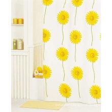 cheap professional manufacturer shower roller blinds