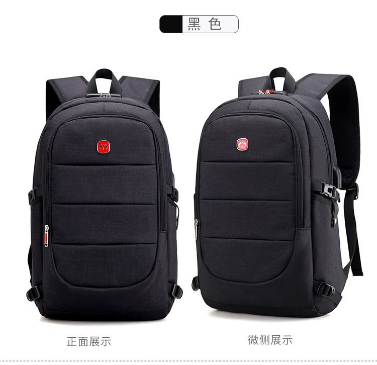 042backpack (10)