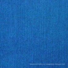 Tela del dril de algodón en varios tipos y especificaciones