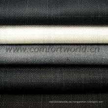 T / R Stoff für Uniform Kleidungsstücke