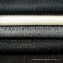 T/R Fabric for Uniform Garments