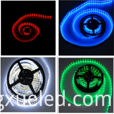 3528 led strip