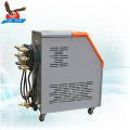 Hot Runner Water Temperature Control Systems