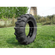 Landwirtschaftlicher Reifen-Traktor-Reifen (R-1) mit DOT Bescheinigung