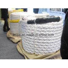 Nylon Rope, Polyester Rope, Polypropylene Rope, Polymide Rope