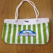wholesales beach bag,canvas beach bag,beach tote bag