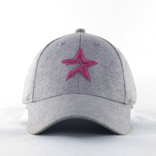 Casquette promotionnelle pour polo broderie de baseball (LPM16032)