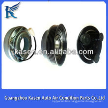 ac air conditioning compressor clutch for MAZDA FAMILIA 1.8