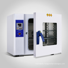 KH-35A Programmable wood Chamber Herb Drying Machine Science Chemical Laboratory Equipment