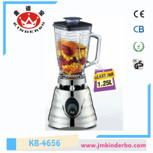 Fruit Dessert Maker Blender pour Smoothie
