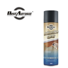 Spray adhesivo multiusos Wd40 Spray de pegamento Aerosol
